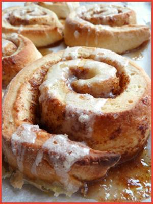 cinnamon-rolls-dolci-vegani