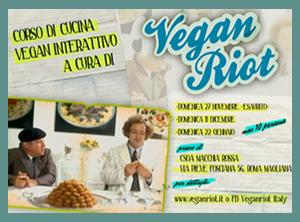 corso-di-cucina-vegan