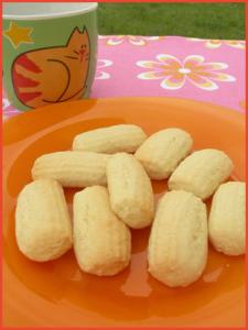 Biscoti-semplici-alla-panna-vegan