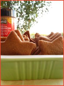 Biscotti-allo-zenzero-e-cannella-pepparkakor-vegan