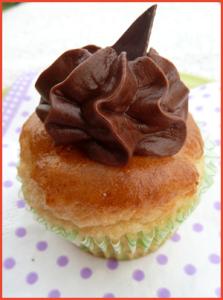 Cupcake-senza-glutine-vegan