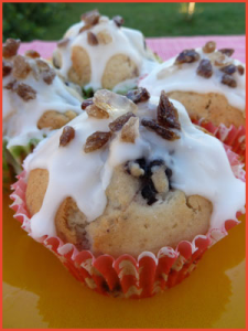 Muffins-alle-more-2-vegan