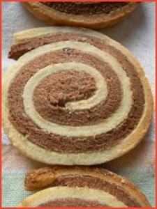 Spirali-di-biscotti-vegan