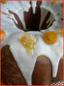Torta-all-arancio-e-cioccolato-vegan