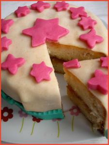 Torta-di-compleanno-allo-yogurt-vegan