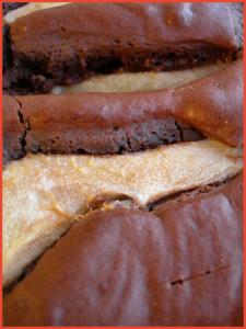 Torta-per-e-cioccolato-2-vegan