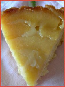 Torta-rovesciata-alle-mele-vegan