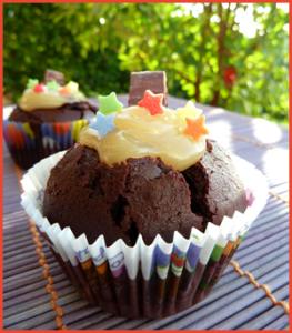 Tortine-al-doppio-cioccolato-e-crema-vegan