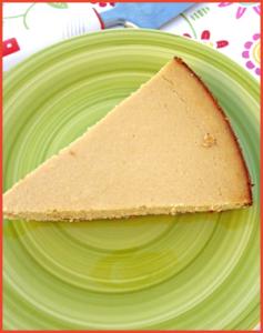 cheesecake-allo-yogurt-di-soia-vegan