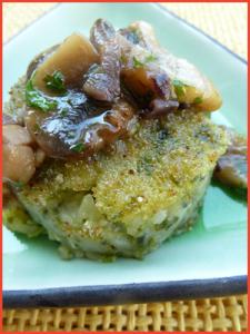 gateau-di-patate-e-verza-agli-champignon-ubriachi-vegan