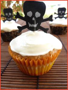 muffin--pirata-alle-fragole-e-cocco-vegan