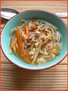 noodles-nei-giorni-della-merla-vegan