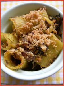 pasta-al-forno-con-le-sarde-senza-sarde-vegan
