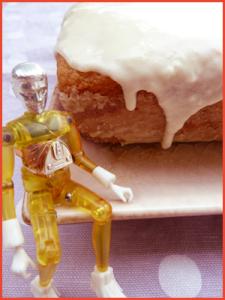 plum-cake-allo-yougurt-e-cocco-vegan