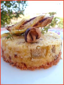 potato-cake-ai-fagioli-corallo-vegan