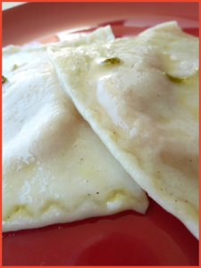 una-diversa-concezione-di-pasta-al-pomodoro-vegan