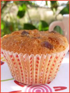 muffins-agli-agrumi-vegan
