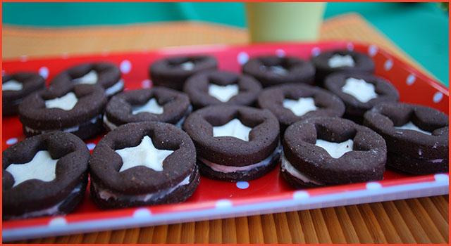 biscotti-al-cioccolato-foto-ricetta