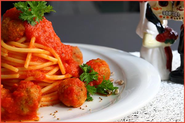 spaghetti-e-no-meatballs-ricetta