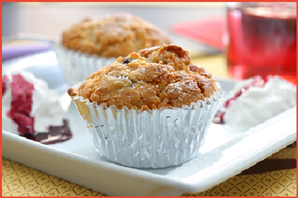 muffins-alle-more-ricetta2