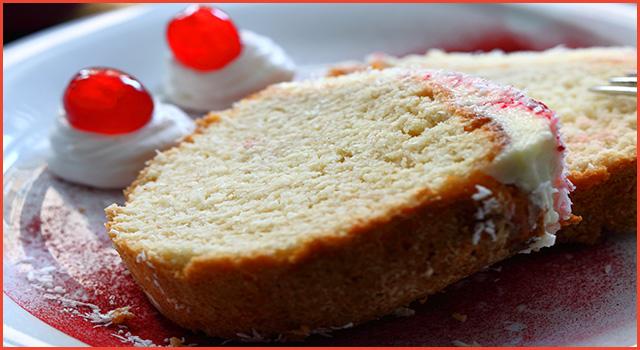 torta-al-coccoricetta