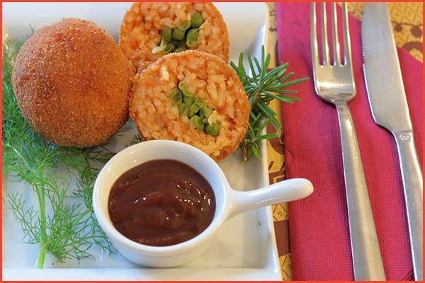 arancini-ricetta