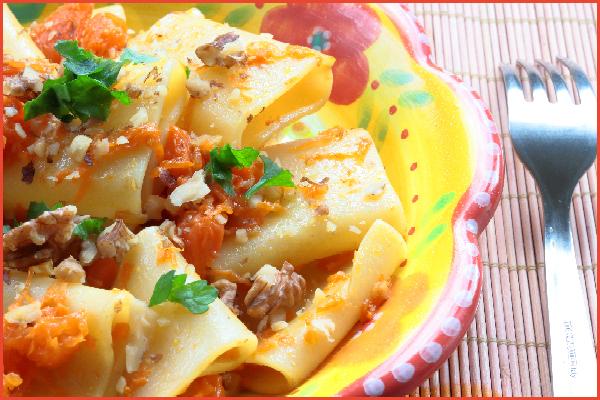 pastazucca2ricetta